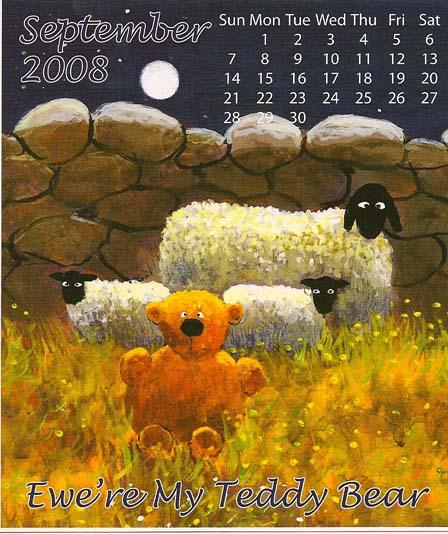 Sheep Sep