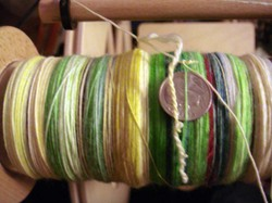 Dandy_lion_laceweight_2