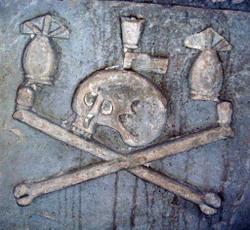 Skull_4