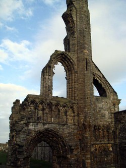 St_andrews_cathedral