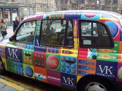 Edinburgh_cab