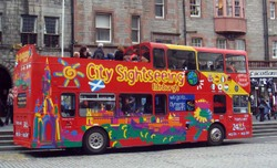 Edinburgh_sightseeing_double_decker