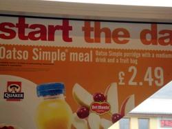 Mcdonalds_porridge_meal