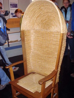 Orkney_chair