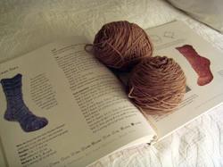 Bordhi_socks