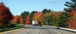 Highway_foliage_2007