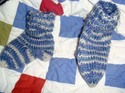 New_pathways_learning_socks