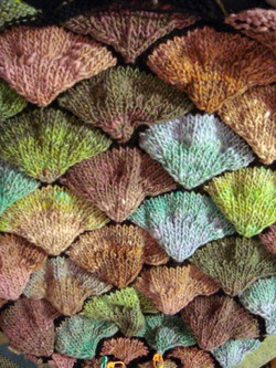 Stained_glass_unfelted