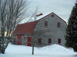 Castine_barn_2_email