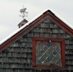 Castine_cupola_and_weather_vane_ema