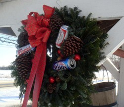 Bubba_07_wreath