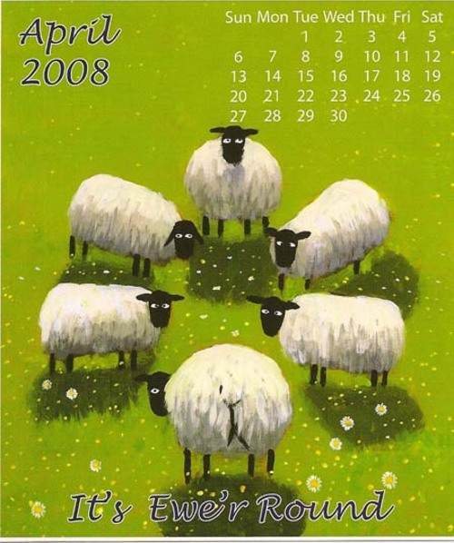 Sheep_apr_email