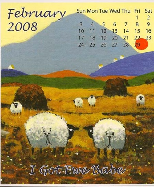 Sheep_feb_email