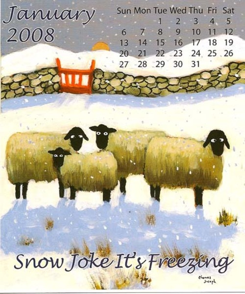 Sheep_jan_email