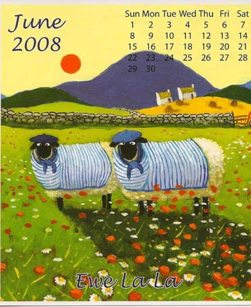 Sheep_june_email