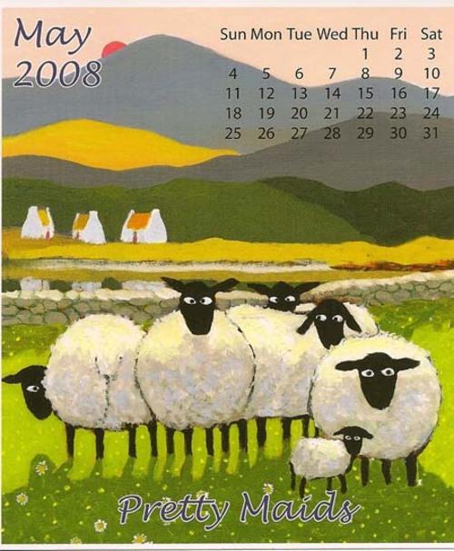 Sheep_may_email