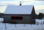 Castine_barn_4_with_cupola_weathe_2