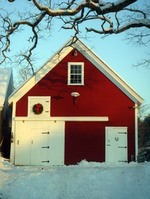 Castine_barn_5_email