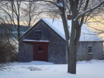 Castine_blacksmith_shop_email