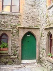 Foulksrath_castle_entrance_email