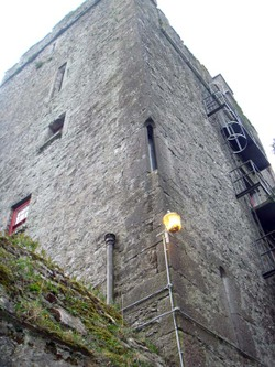 Foulksrath_castle_tower_email