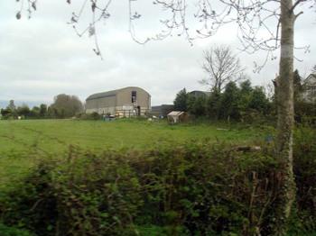 Irish_barn_1