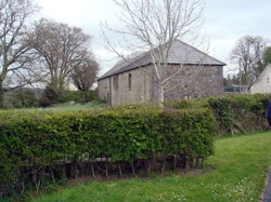 Irish_barn_2