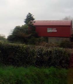 Irish_barn_3