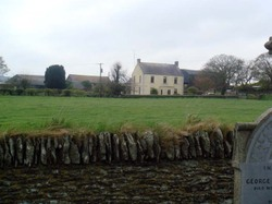 Irish_barns_4