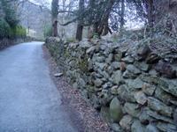 Rock_walls_st_kevins_kitchen_email