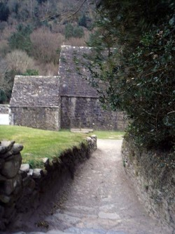 St_kevins_kitchen_buildings_email