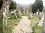 Tombs_and_path_st_kevins_kitchen_em