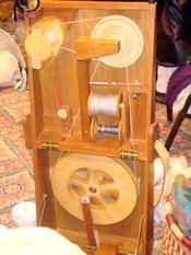 Bosworth_wheel