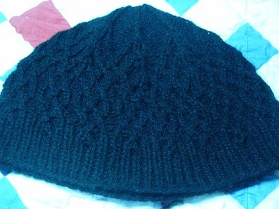 Cashmere_chemo_hat_finished_email