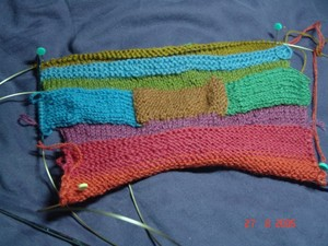 Color_on_color_scarf
