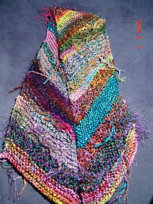 Cool_stuff_diagonal_scarf