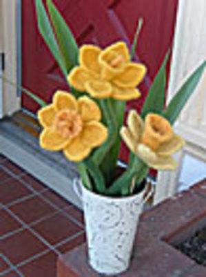 Daffodilsm_2