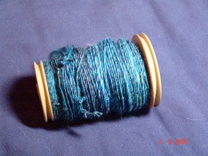 First_spinning_as_singles_3
