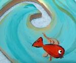 Fish_detail