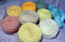 Fresh_isle_fibers_naturally_dyed_yarns