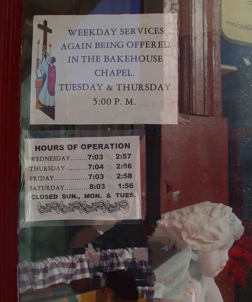 Friars_bakehouse_hours