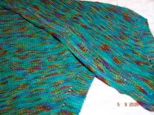Healing_shawl_edge_detail