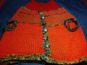 Howards_original_sweater_standard_email_