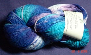 Katrina_beaches_sock_yarn