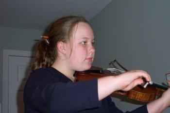 Kille_violin_3_dec_2002