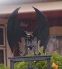King_gate_bats_1