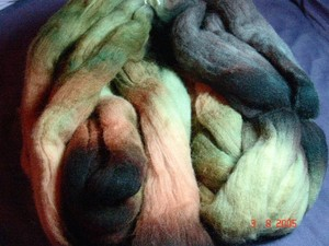 Lornas_laces_roving_in_camouflage_colorw_2