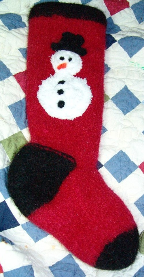 Merlin_stocking_needle_felting_redo_002_