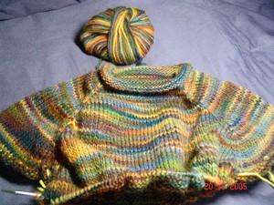Merlins_roll_neck_sweater_progress_email