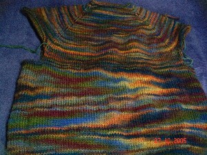 Merlins_sweater_body_standard_email_view